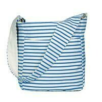 Inis Shoulder Bag