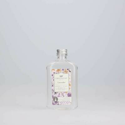 Lavender Reed Diffuser Oil