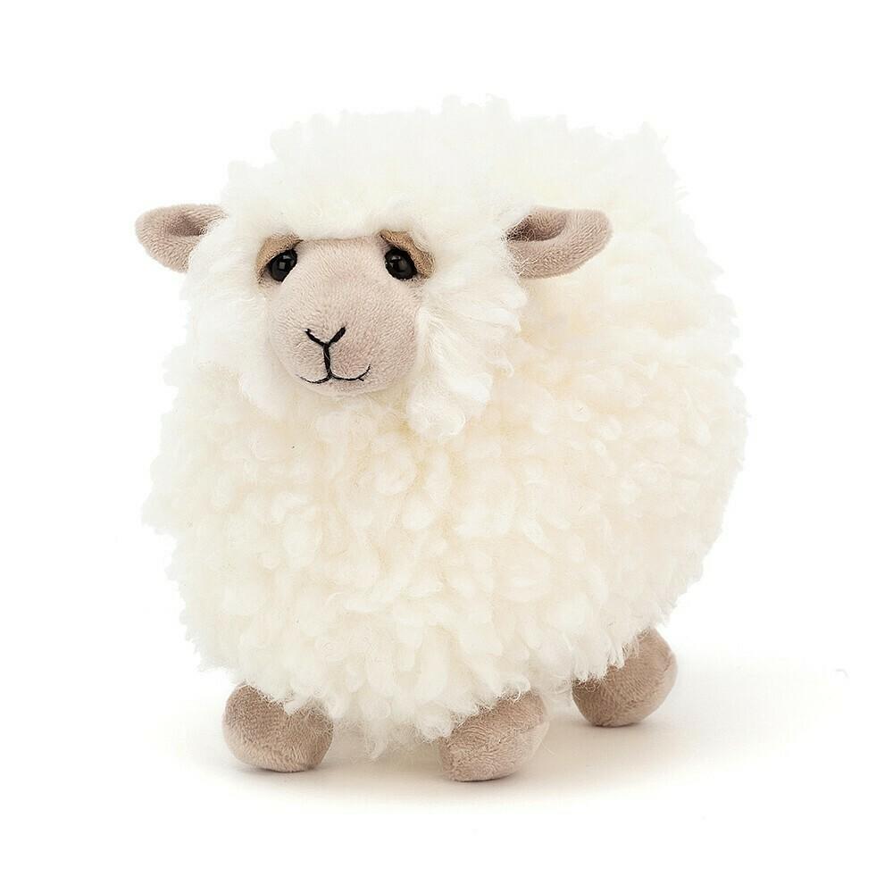 Rolbie Sheep Small