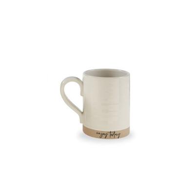 Enjoy Today Mug