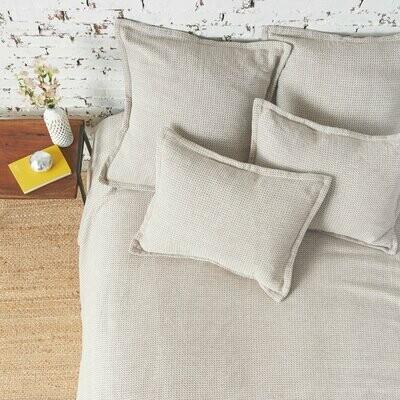 Langford Twin Blanket