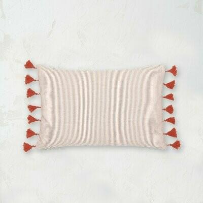 Brett Canyon Pillow