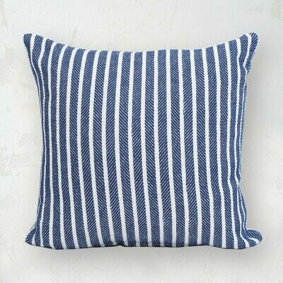 Bengal Stripe Pillow