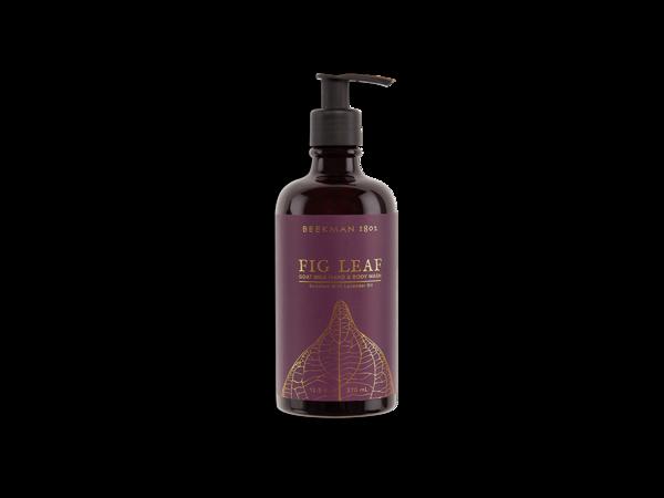 Fig Leaf Body Wash