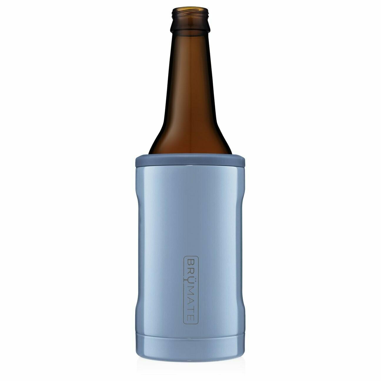 Brumate Denim Hopsulator Bottle