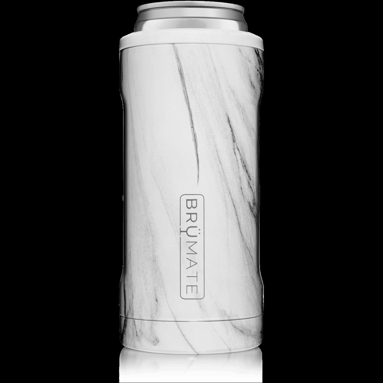 Brumate Carrara Slim