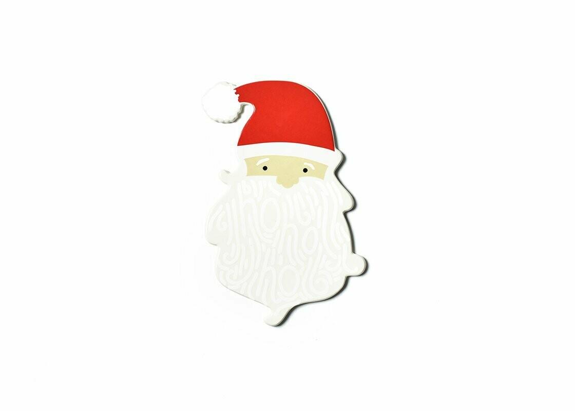 Mini Santa Attachment