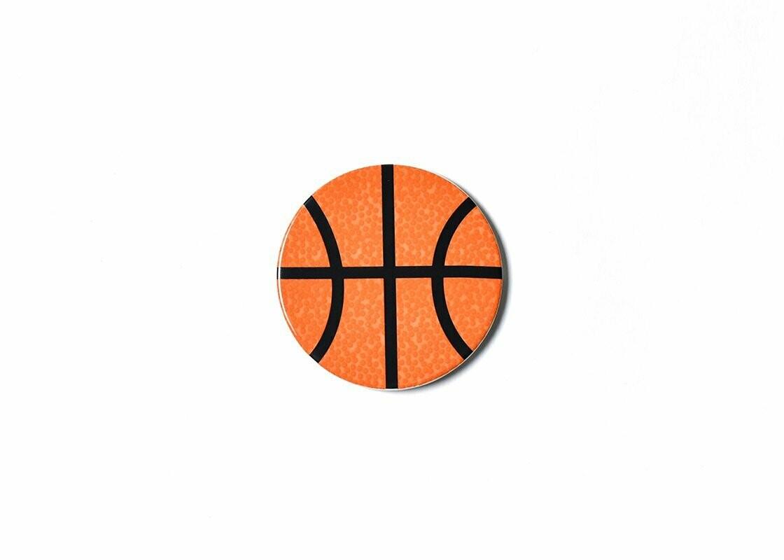 Basketball Mini Attachment