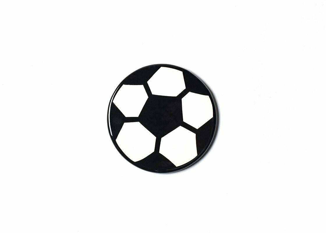 Soccer Mini Attachment