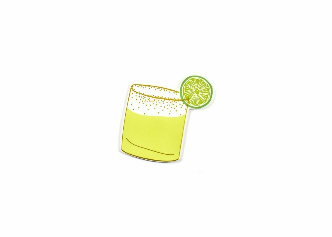 Salted Margarita Mini Attachment