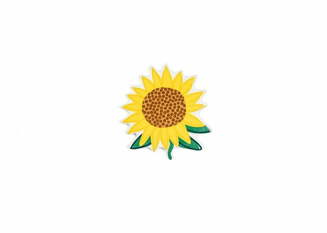 Sunflower Mini Attachment
