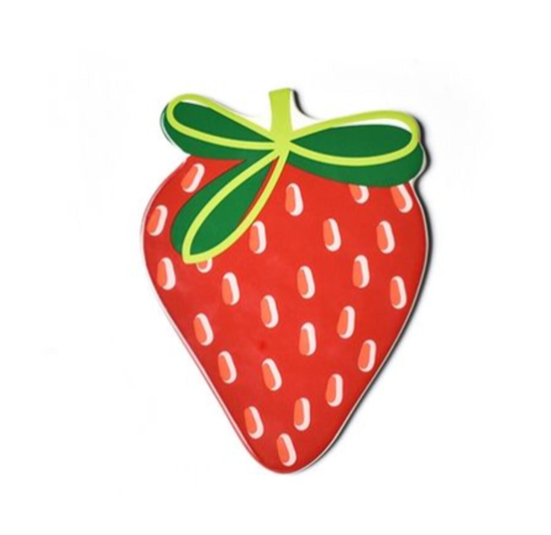 Strawberry Mini Attachment