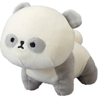 MOFMO Panda MED