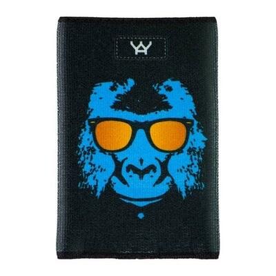 Gorilla Slim Wallet