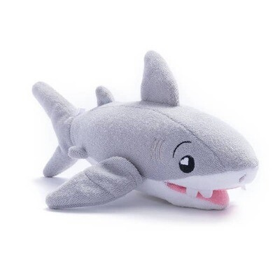 Tank Shark SoapSox