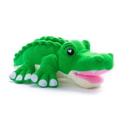 Hunter Gator SoapSox