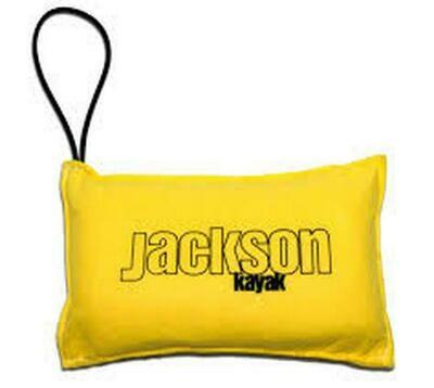 Jackson Kayak Boat Sponge