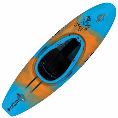 Pyranha Kayaks Ozone