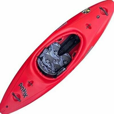 Jackson Kayak Antix 2.0