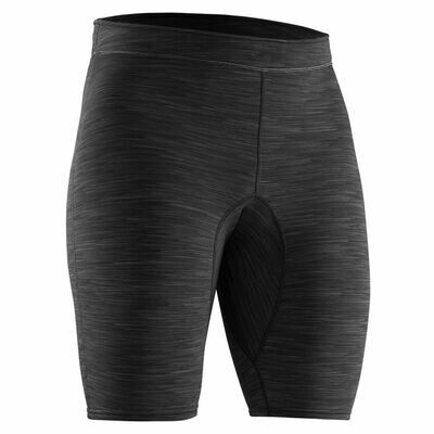 NRS | 1.5 mm Neoprene Shorts | Men's