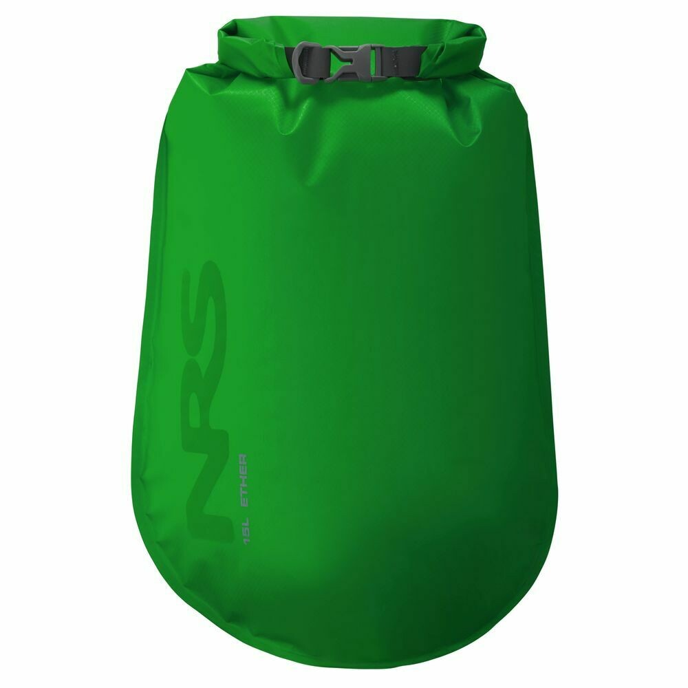 3L Ether Dry Sack