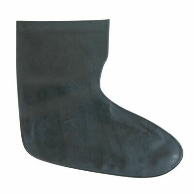Latex Dry Sock