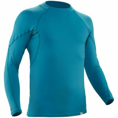 NRS | H2Core Rash guard | Men's