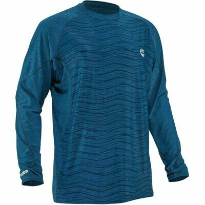 NRS | H2Core Silkweight Long Sleeve | Men's
