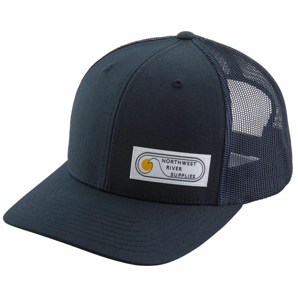 Retro Hat