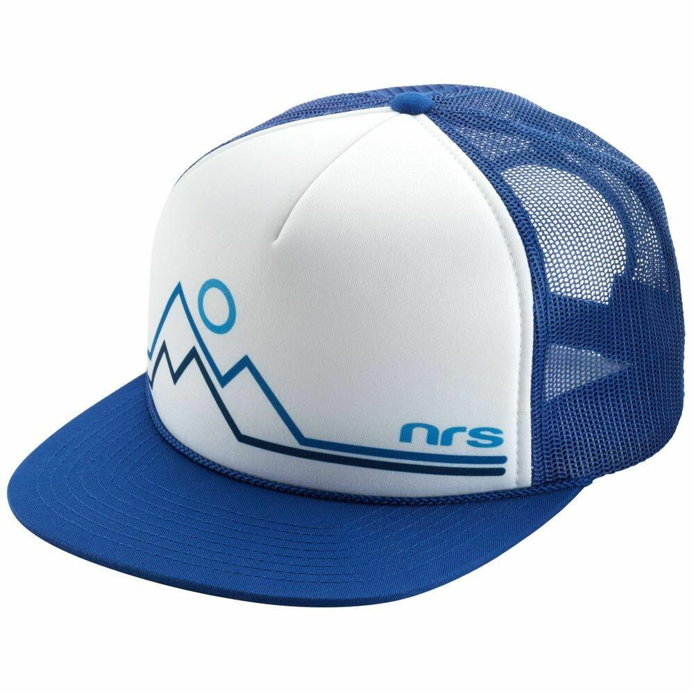 River Hat