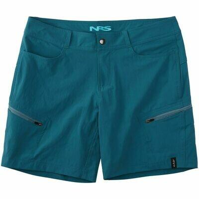W's Lolo Shorts