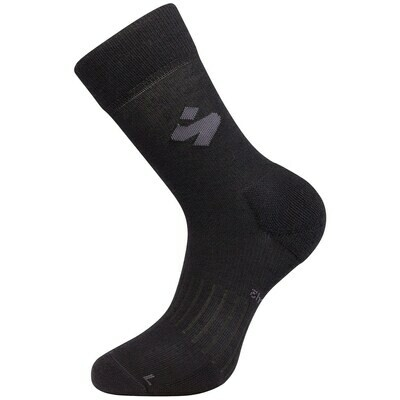 Hunter Merino Socks