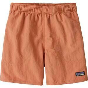 Patagonia Boys' Baggie Shorts