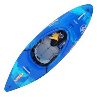 Jackson Kayak AntiX 1.0
