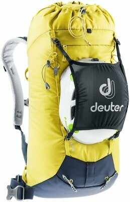 Deuter Guide Lite 22 SL