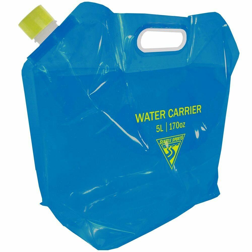 AquaSto Water Carrier