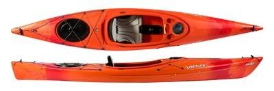 Venture Kayaks Islay Cruiser