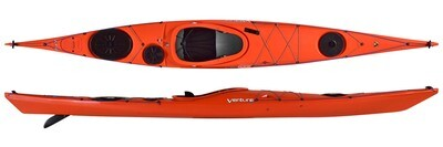 Venture Kayaks Jura MV