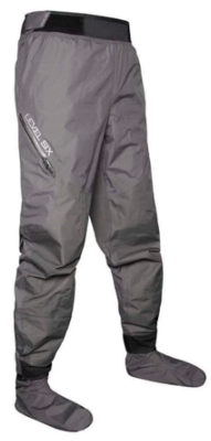 Level Six Surge Dry Pants