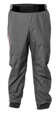 Level Six Current Semi-Dry Pants