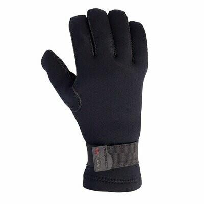 Flux Glove