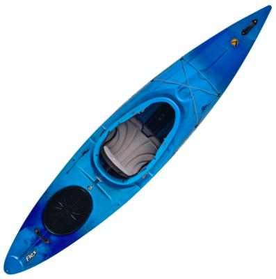 Venture Kayaks Flex