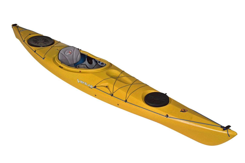 Venture Kayaks Islay 12