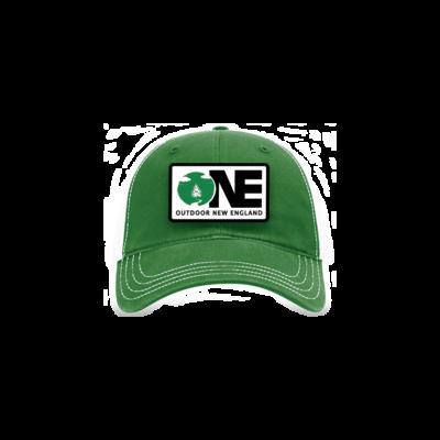 Lo Pro Trucker Hat