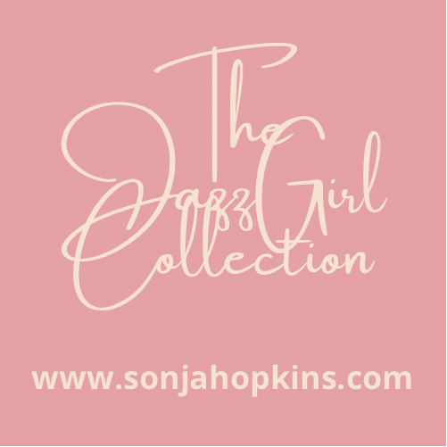 The JazzGirl Collection