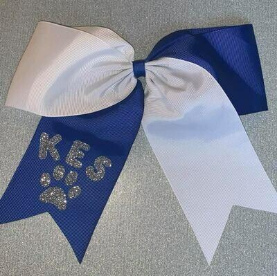 KES Spirit Bow