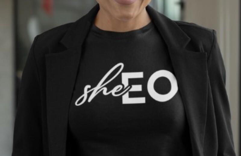 SheEO Shiry