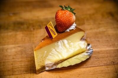 Original Cheese Cake