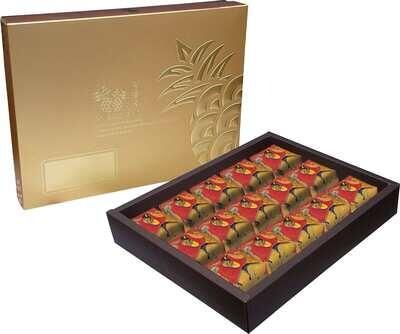 Pineapple Shortcake 鳳梨酥禮盒 Original