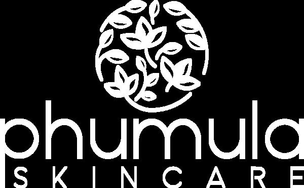 Phumula Skincare